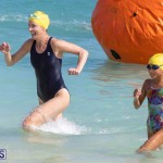 Open Water Bermuda National Swimming Championships, September 15 2019-0157