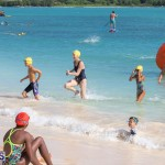 Open Water Bermuda National Swimming Championships, September 15 2019-0158