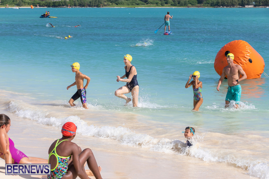 Open-Water-Bermuda-National-Swimming-Championships-September-15-2019-0158
