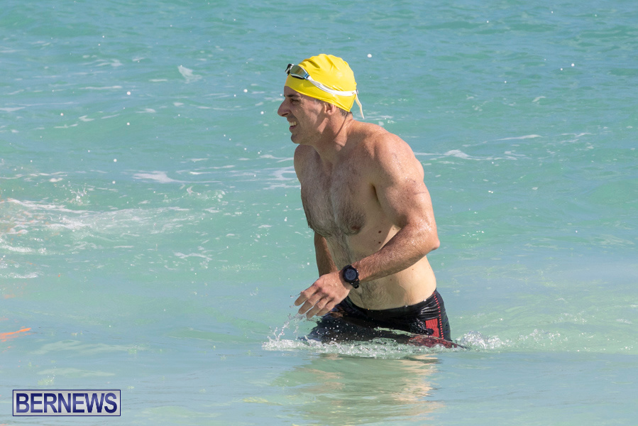 Open-Water-Bermuda-National-Swimming-Championships-September-15-2019-0163