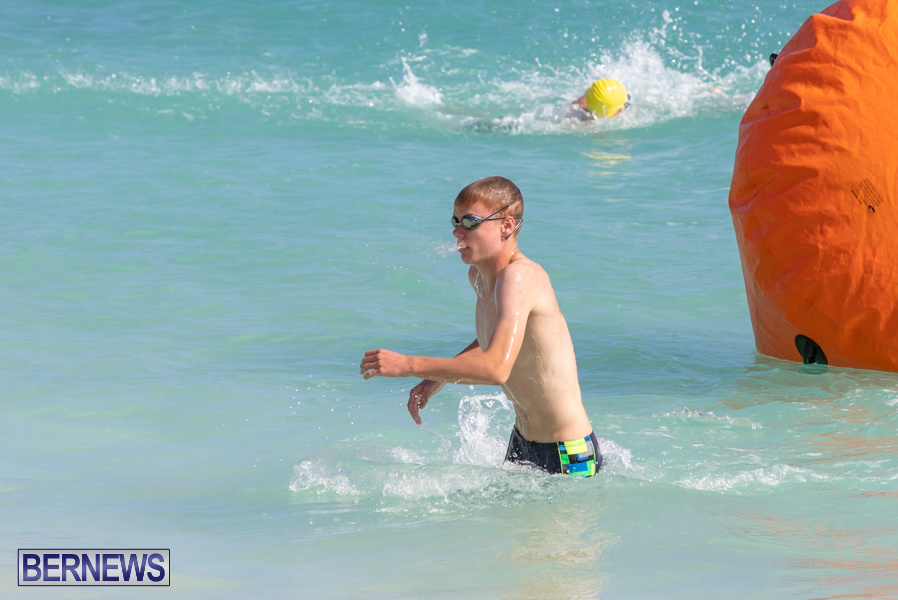 Open-Water-Bermuda-National-Swimming-Championships-September-15-2019-0164