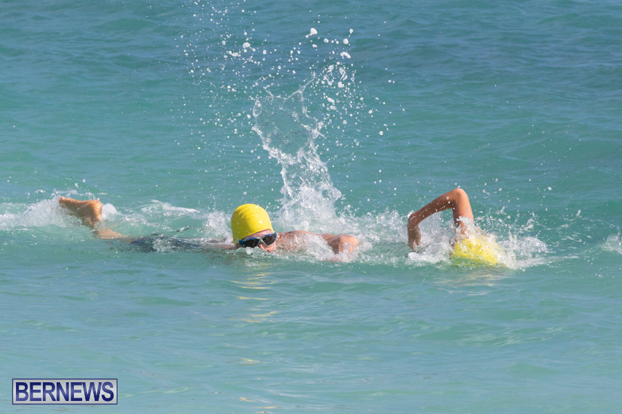 Open-Water-Bermuda-National-Swimming-Championships-September-15-2019-0167