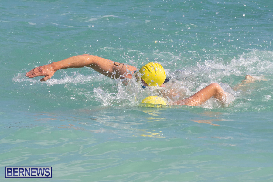 Open-Water-Bermuda-National-Swimming-Championships-September-15-2019-0175