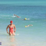 Open Water Bermuda National Swimming Championships, September 15 2019-0184