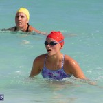 Open Water Bermuda National Swimming Championships, September 15 2019-0192