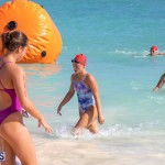 Open Water Bermuda National Swimming Championships, September 15 2019-0199