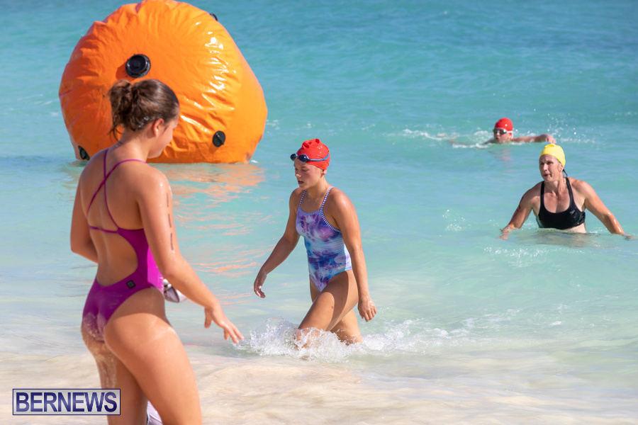 Open-Water-Bermuda-National-Swimming-Championships-September-15-2019-0199