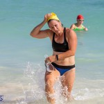Open Water Bermuda National Swimming Championships, September 15 2019-0202