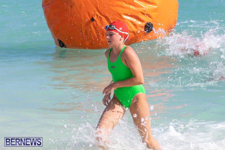 Open-Water-Bermuda-National-Swimming-Championships-September-15-2019-0209