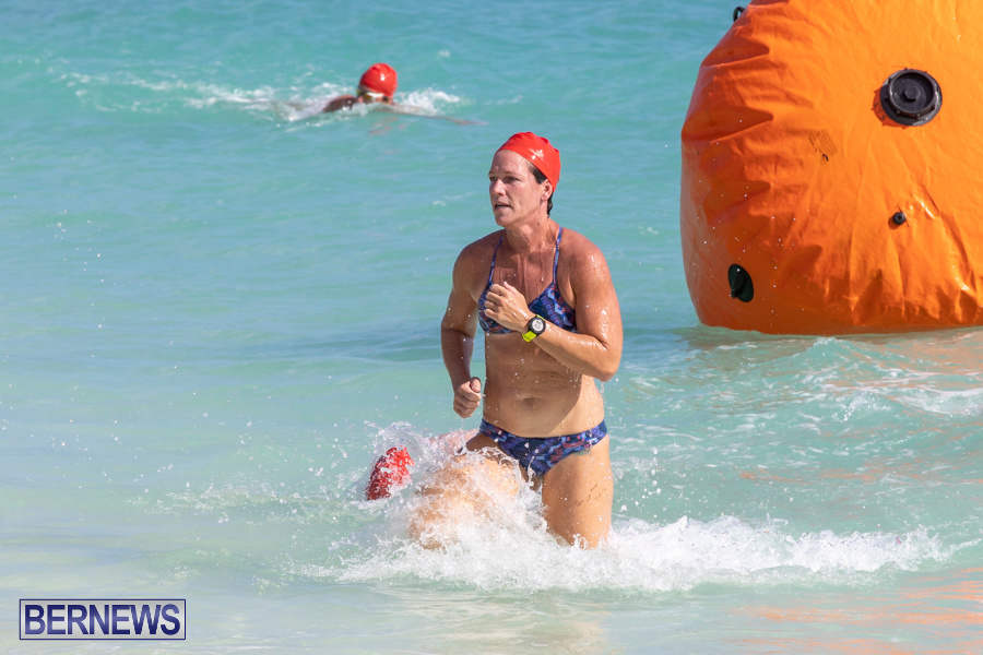 Open-Water-Bermuda-National-Swimming-Championships-September-15-2019-0212