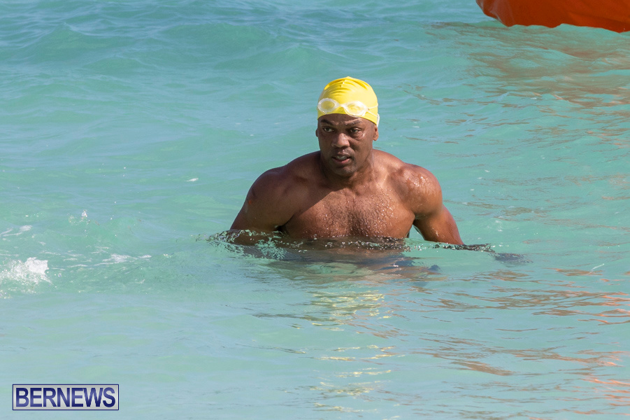 Open-Water-Bermuda-National-Swimming-Championships-September-15-2019-0215