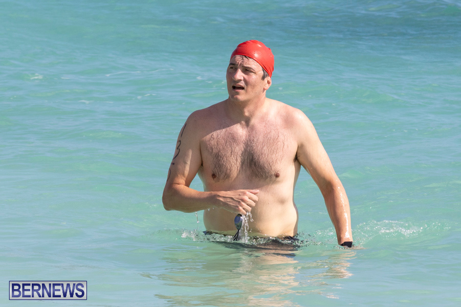 Open-Water-Bermuda-National-Swimming-Championships-September-15-2019-0222