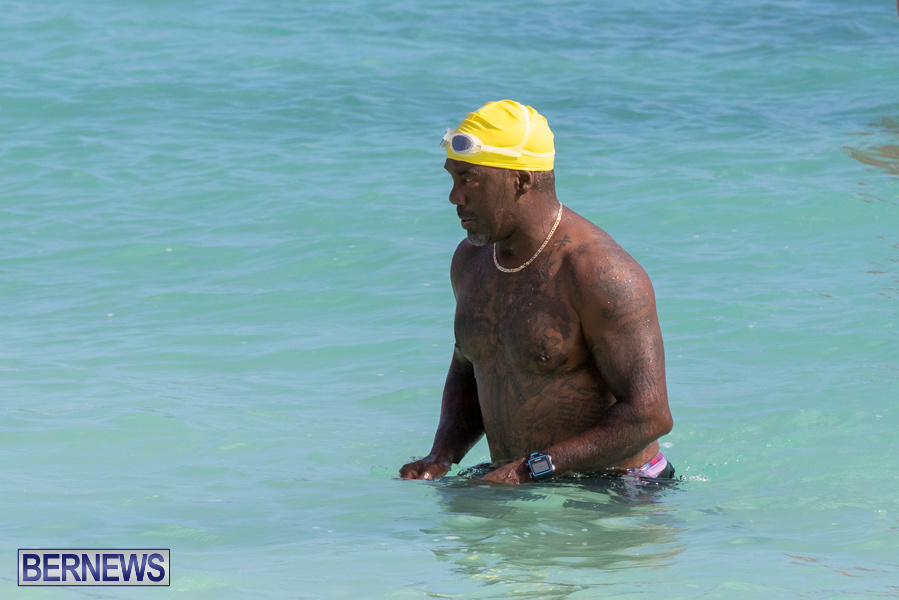 Open-Water-Bermuda-National-Swimming-Championships-September-15-2019-0237