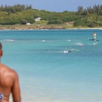 Open Water Bermuda National Swimming Championships, September 15 2019-0240
