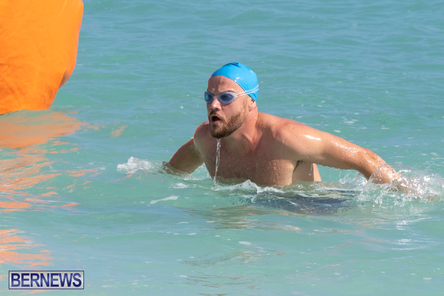 Open-Water-Bermuda-National-Swimming-Championships-September-15-2019-0259