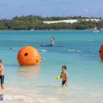 Open Water Bermuda National Swimming Championships, September 15 2019-0262