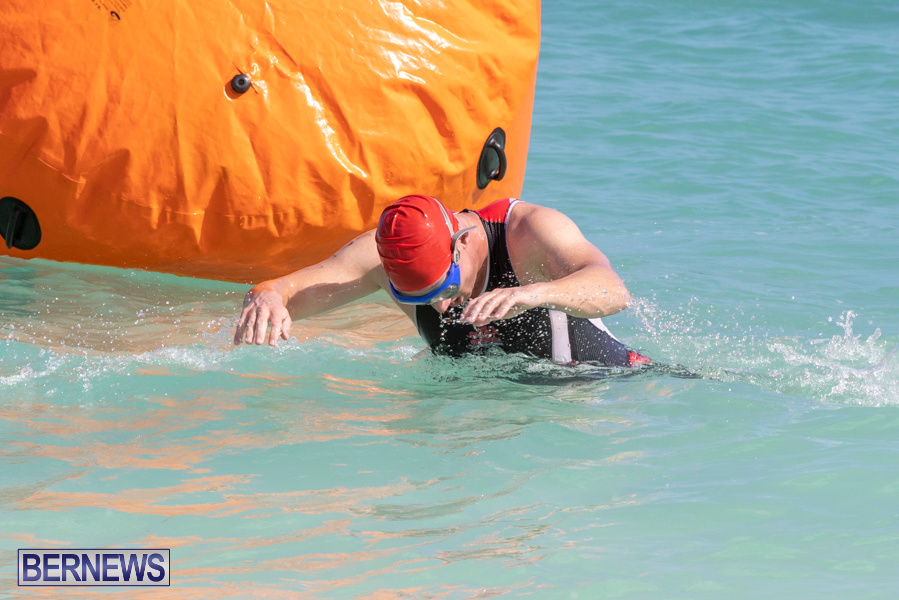 Open-Water-Bermuda-National-Swimming-Championships-September-15-2019-0265