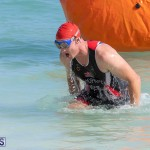 Open Water Bermuda National Swimming Championships, September 15 2019-0266
