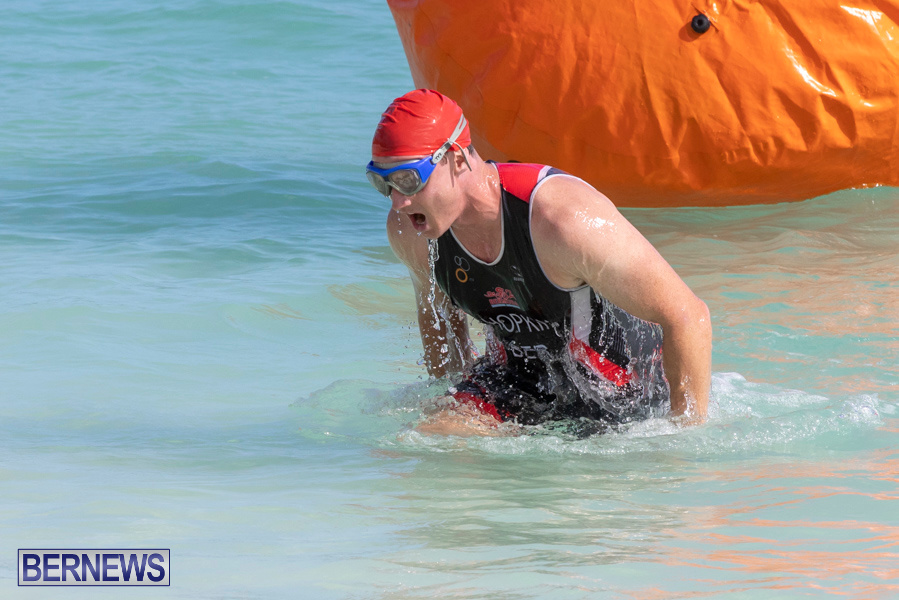 Open-Water-Bermuda-National-Swimming-Championships-September-15-2019-0266