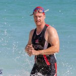 Open Water Bermuda National Swimming Championships, September 15 2019-0269