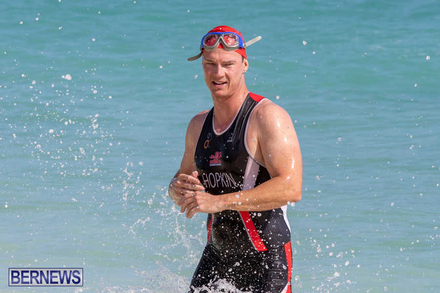 Open-Water-Bermuda-National-Swimming-Championships-September-15-2019-0269