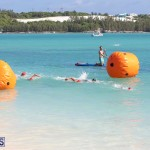 Open Water Bermuda National Swimming Championships, September 15 2019-0271