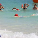 Open Water Bermuda National Swimming Championships, September 15 2019-0282