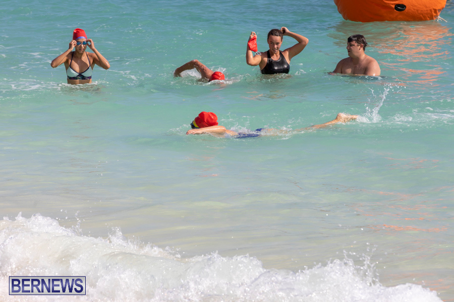 Open-Water-Bermuda-National-Swimming-Championships-September-15-2019-0282