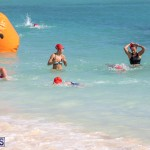 Open Water Bermuda National Swimming Championships, September 15 2019-0284