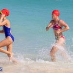 Open Water Bermuda National Swimming Championships, September 15 2019-0292