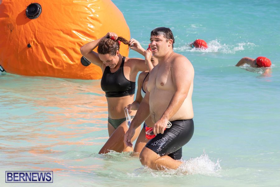 Open-Water-Bermuda-National-Swimming-Championships-September-15-2019-0297