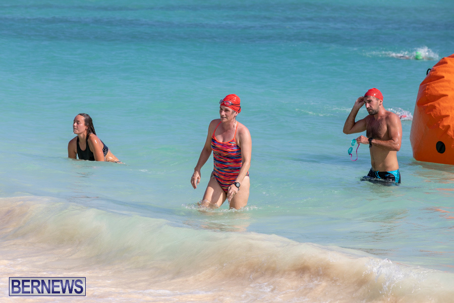 Open-Water-Bermuda-National-Swimming-Championships-September-15-2019-0309