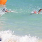 Open Water Bermuda National Swimming Championships, September 15 2019-0323