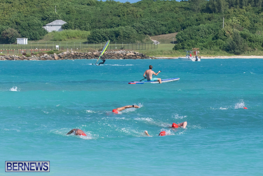 Open-Water-Bermuda-National-Swimming-Championships-September-15-2019-0326