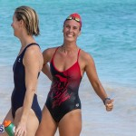 Open Water Bermuda National Swimming Championships, September 15 2019-0375