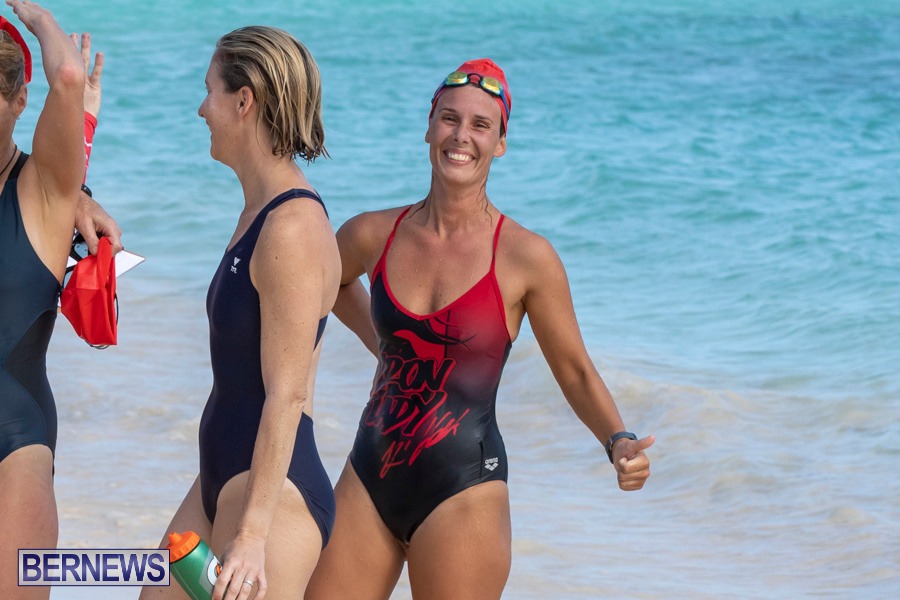 Open-Water-Bermuda-National-Swimming-Championships-September-15-2019-0375