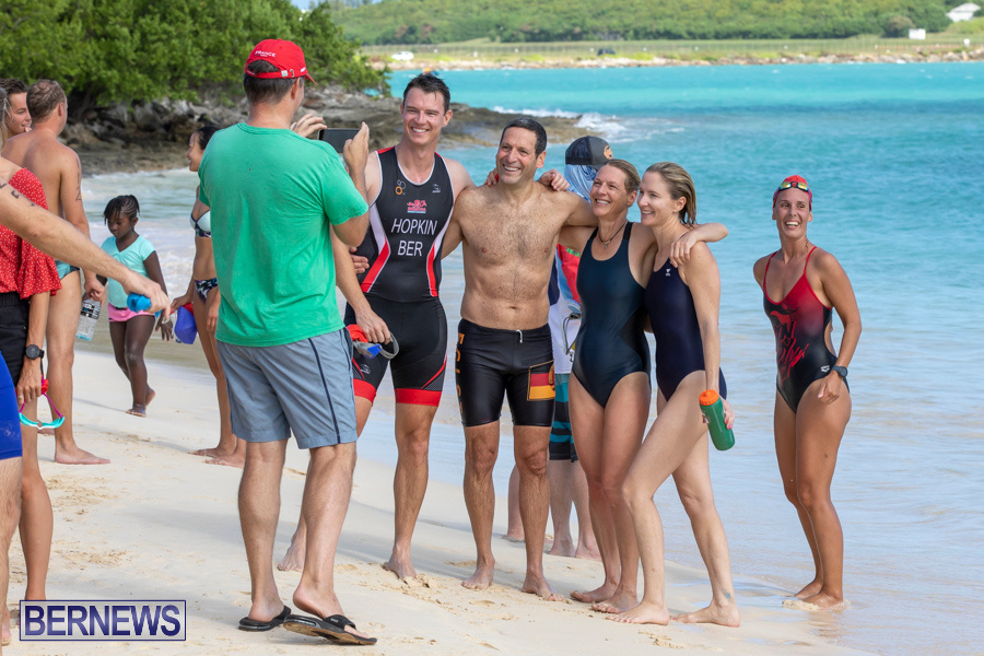 Open-Water-Bermuda-National-Swimming-Championships-September-15-2019-0376