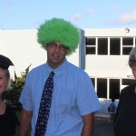 PALS Mad Hair Day Bermuda Sept 27 2019 (13)