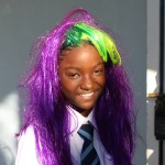 PALS Mad Hair Day Bermuda Sept 27 2019 (2)