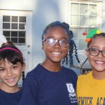 PALS Mad Hair Day Bermuda Sept 27 2019 (22)