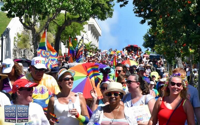 Pride-2019-Bermuda-Parade-by-Silvia-Lozada-1