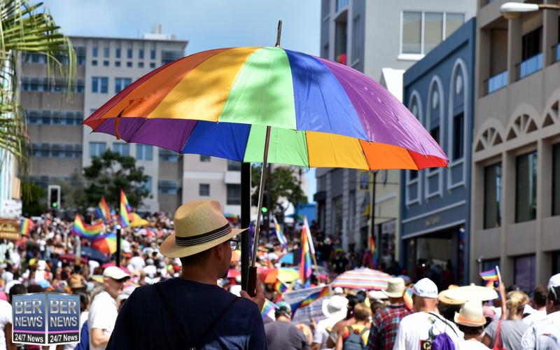 Pride-2019-Bermuda-Parade-by-Silvia-Lozada-13