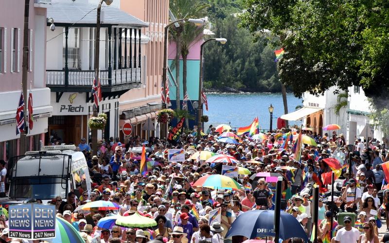 Pride-2019-Bermuda-Parade-by-Silvia-Lozada-14
