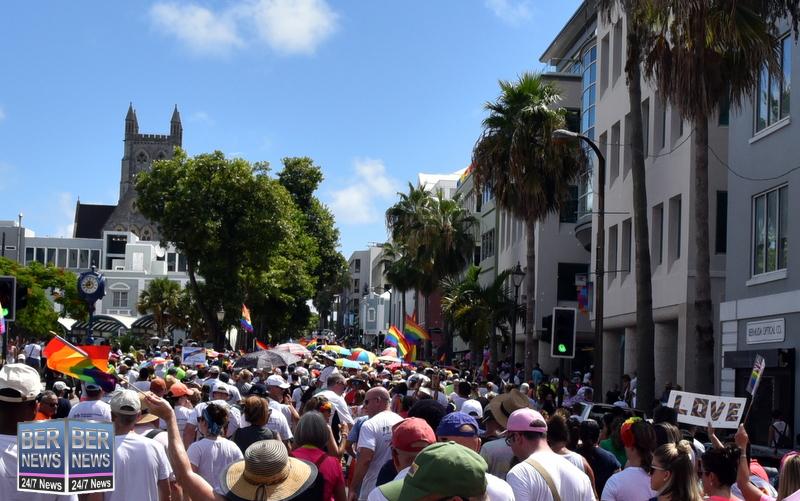 Pride-2019-Bermuda-Parade-by-Silvia-Lozada-16