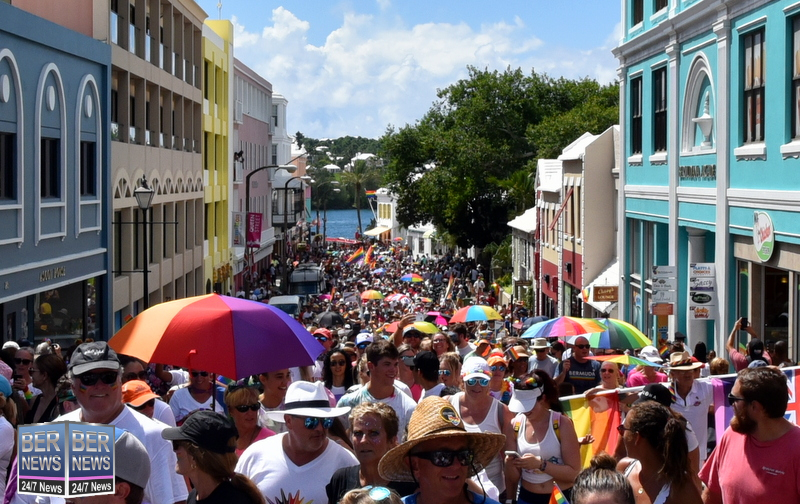 Pride-2019-Bermuda-Parade-by-Silvia-Lozada-17