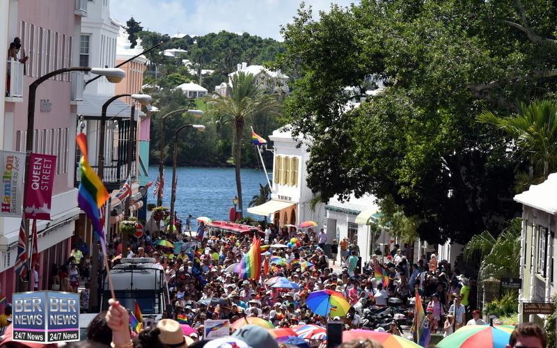 Pride-2019-Bermuda-Parade-by-Silvia-Lozada-18