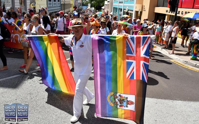 Pride-2019-Bermuda-Parade-by-Silvia-Lozada-20