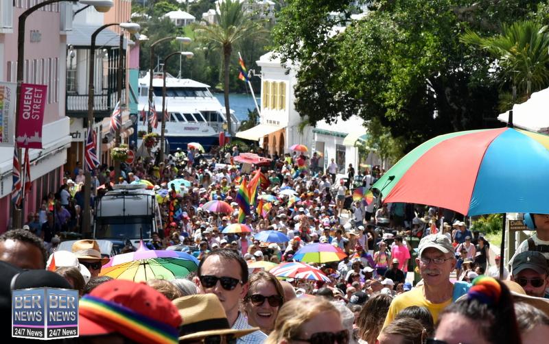 Pride-2019-Bermuda-Parade-by-Silvia-Lozada-21