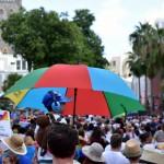 Pride 2019 Bermuda Parade by Silvia Lozada (23)