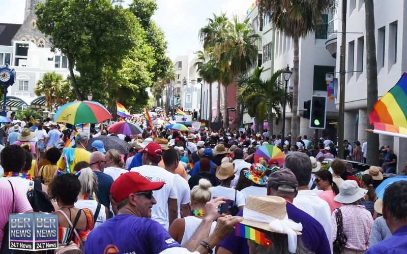 Pride-2019-Bermuda-Parade-by-Silvia-Lozada-24